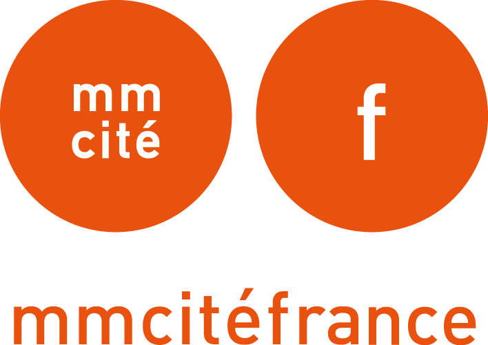 mmcitefrance