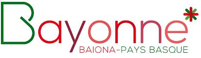 Mairie de Bayonne