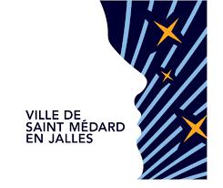 mairie de Saint Médard en jalles