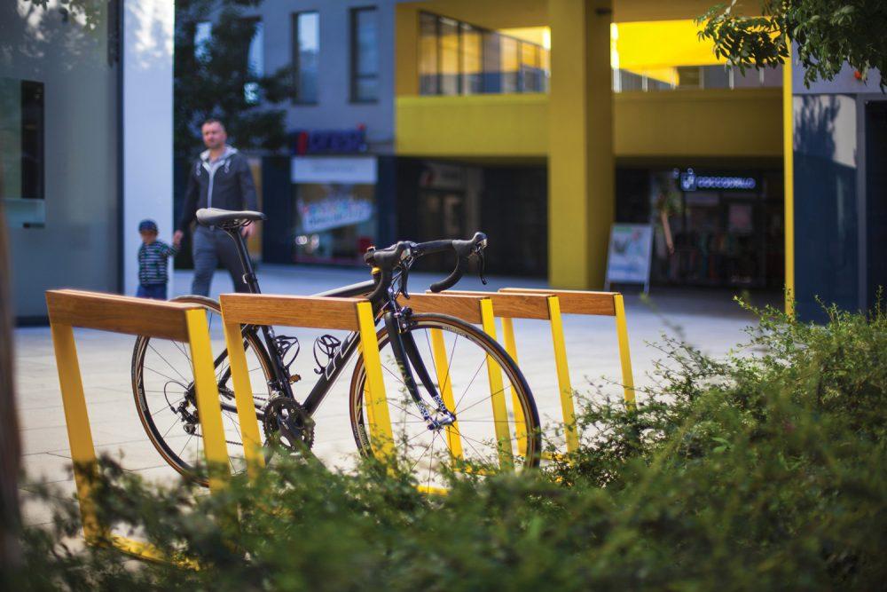 PROVILLE-MOBILIER-URBAIN-PARTENAIRE-MM-CITE-bikeblock