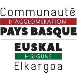 Agglo Pays basque
