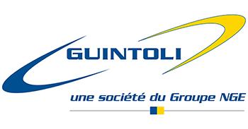 GUINTOLI NGE