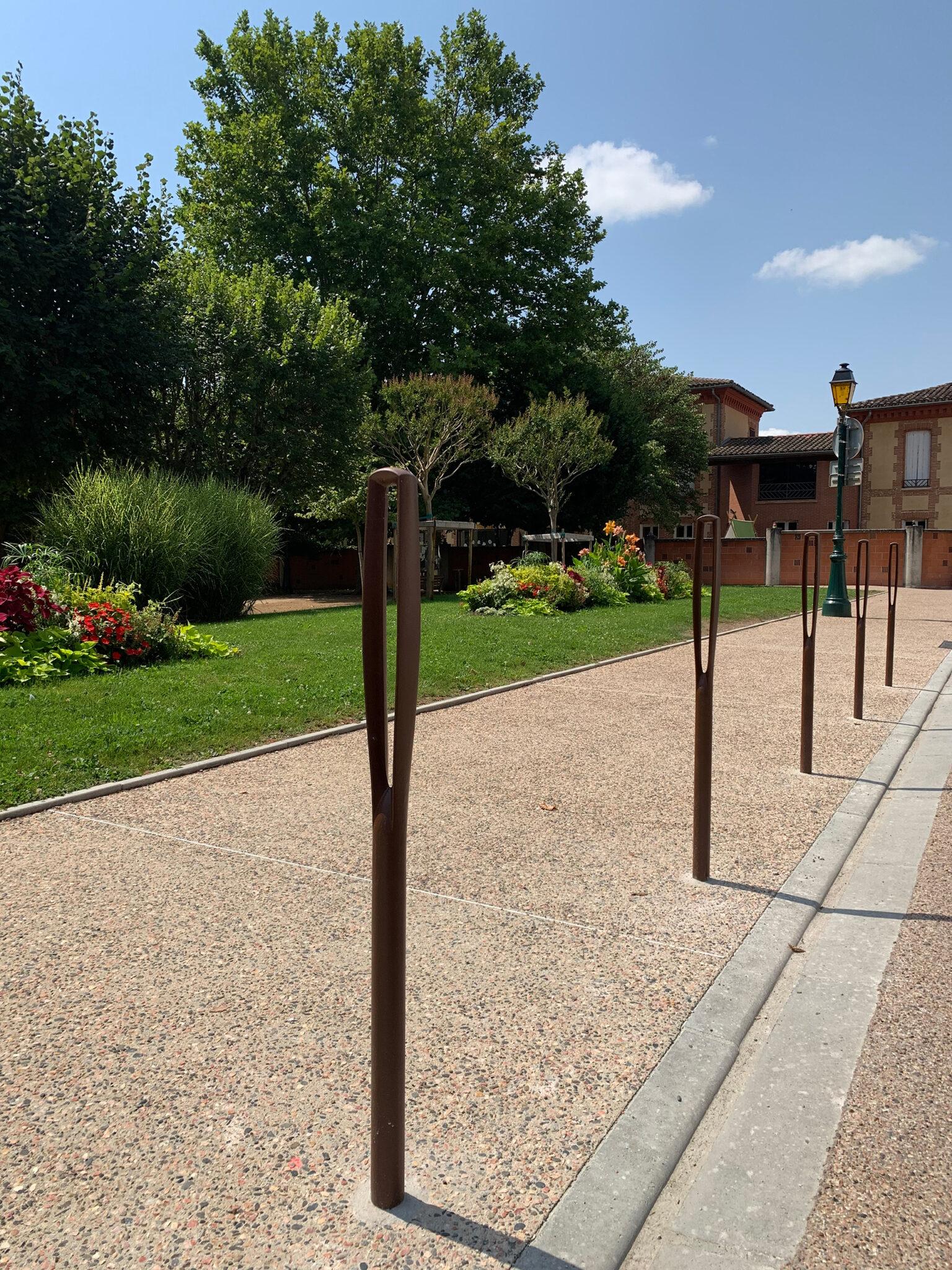 du chateau de Portet sur Garonne