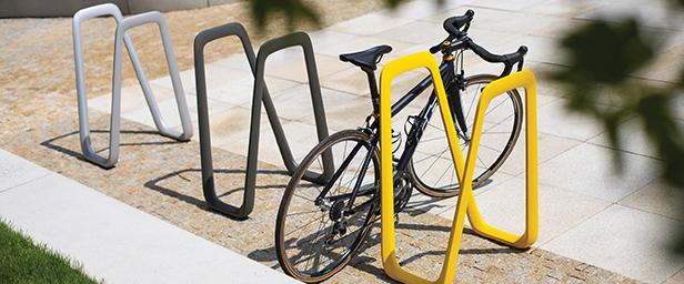 Programme Alvéole coup de pouce vélo : appui vélo Elk mmcite