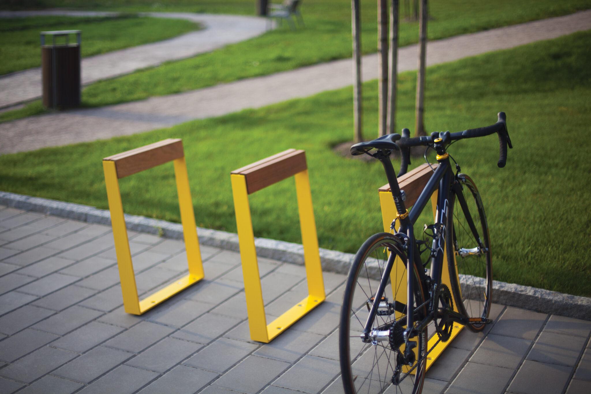 Programme Alvéole coup de pouce vélo - support mmcité